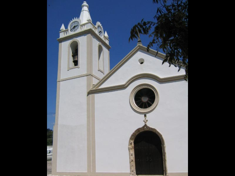 Igreja-Nossa-Senhora-da-Purificacao