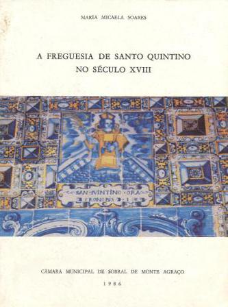 capa_freguesia_de_santo_quintino
