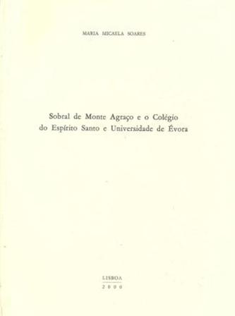 capa_sma_e_o_colegio