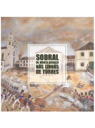 capa_sma_nas_linhas_de_torres