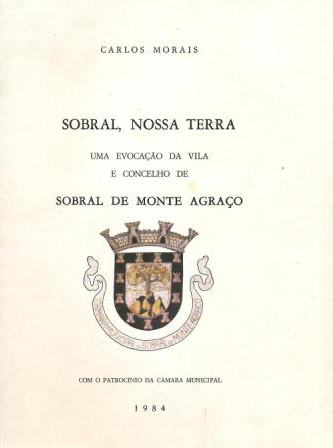 capa_sobral_nossa_terra