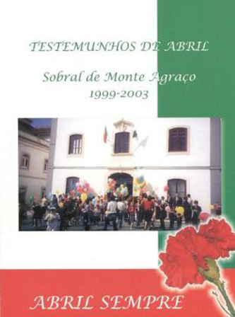 capa_testemunhos de abril